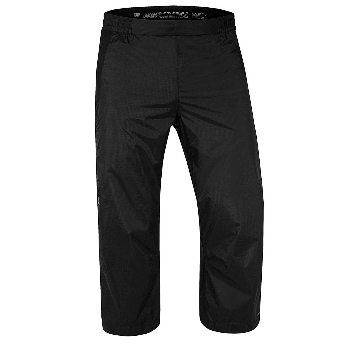 SPRAY ¾ PANTS III waterproof trousers