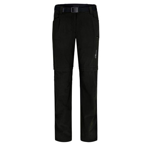 RUTH V2 women's zip-off pants