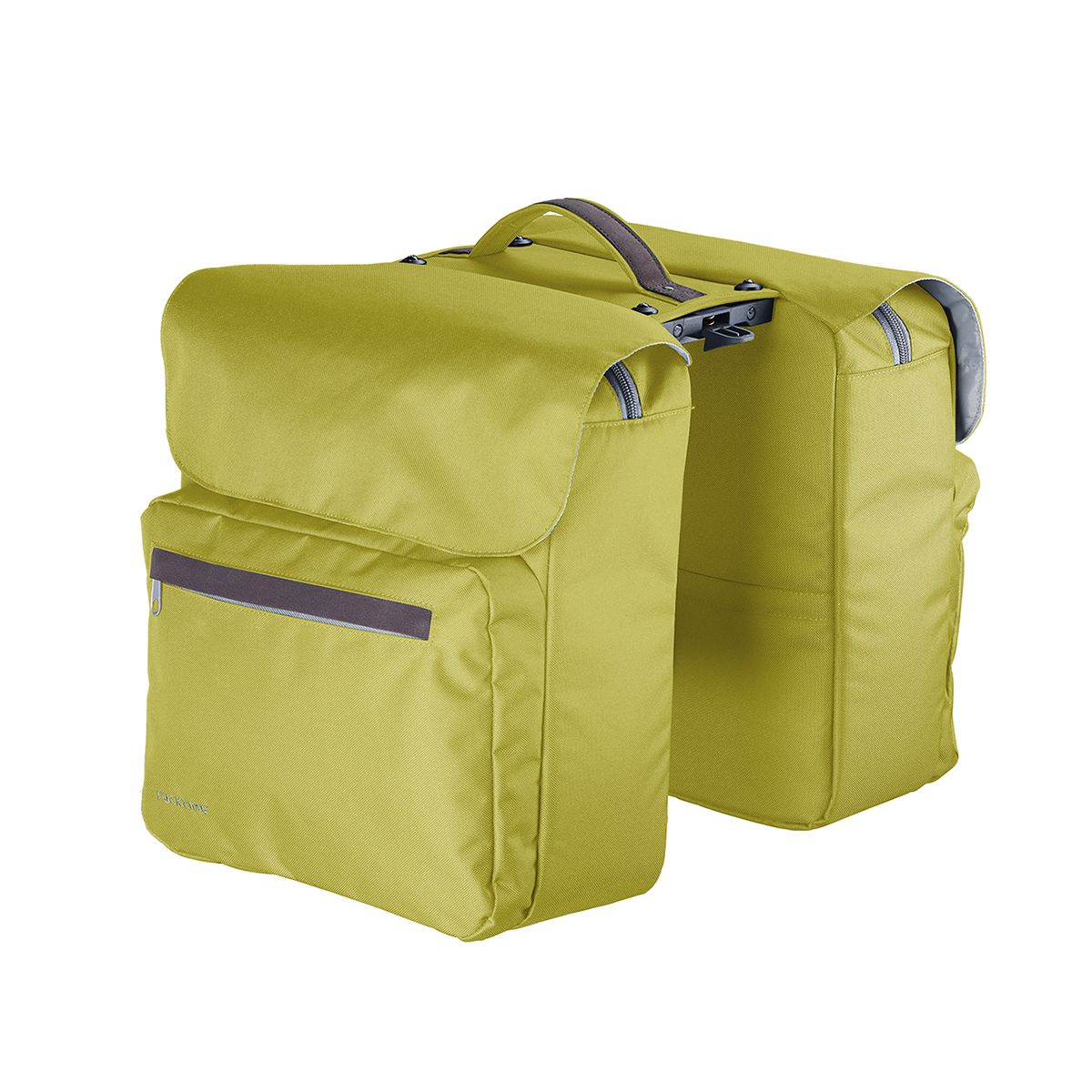 RT TURE pannier bags