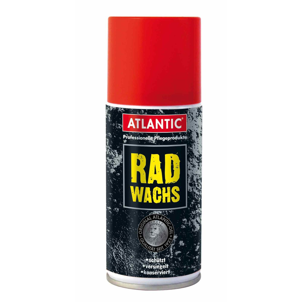 Radwachs bicycle wax spray
