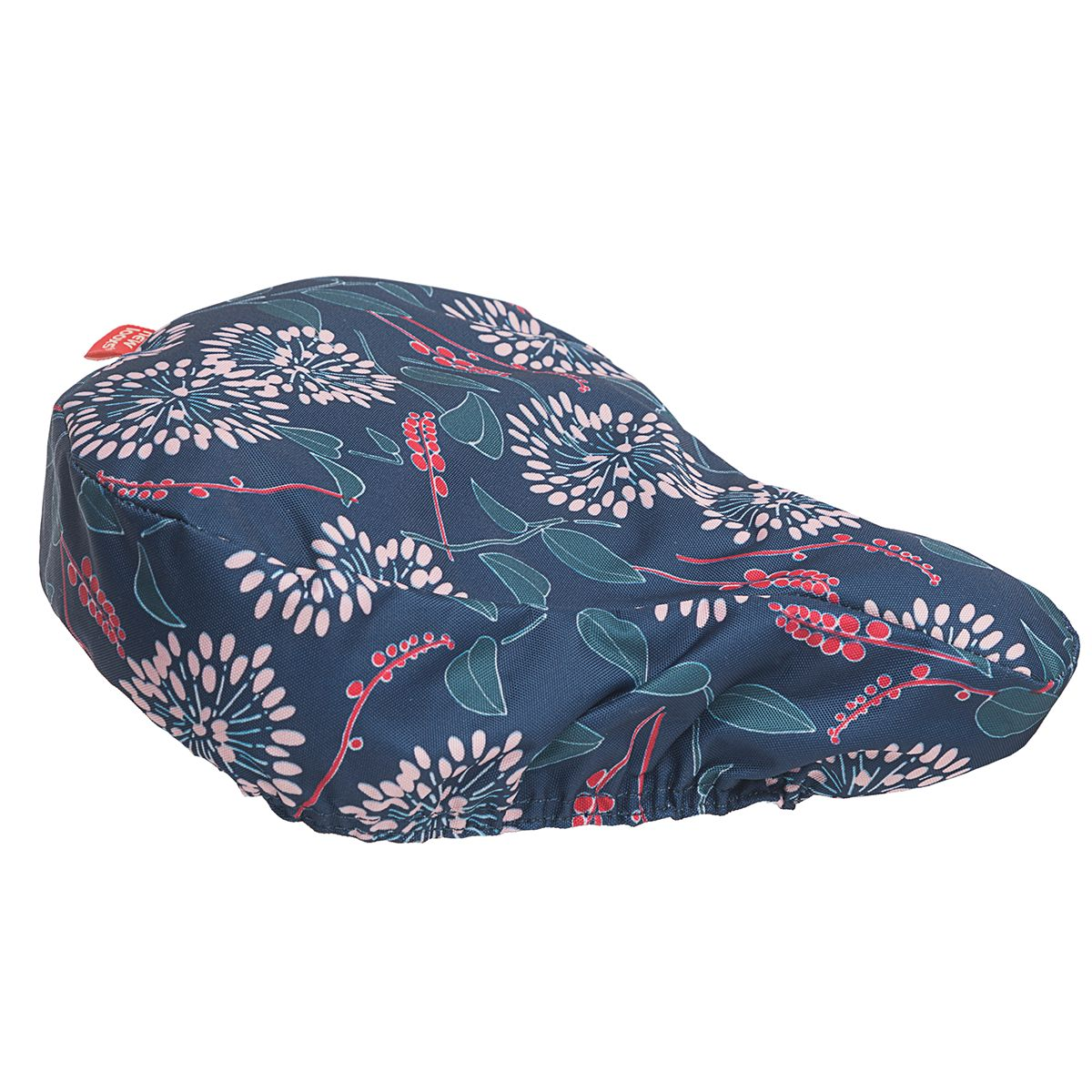 New Looxs Zarah saddle cover | Saddle cover