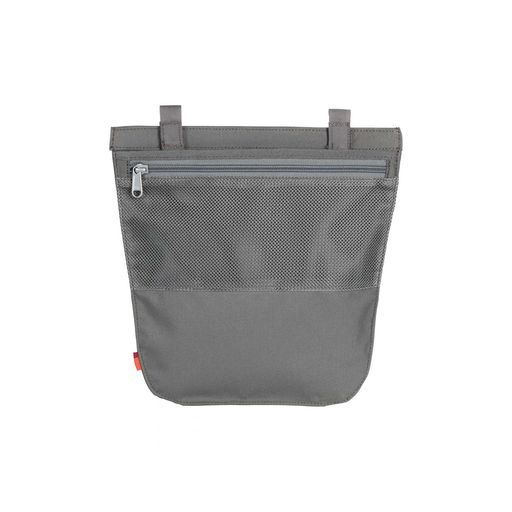 TOOLBAG FRONT bag