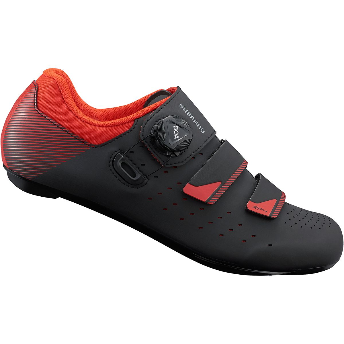 SH-RP4 road shoes