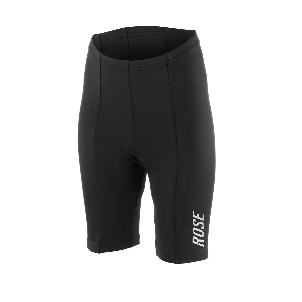 kids' cycling shorts