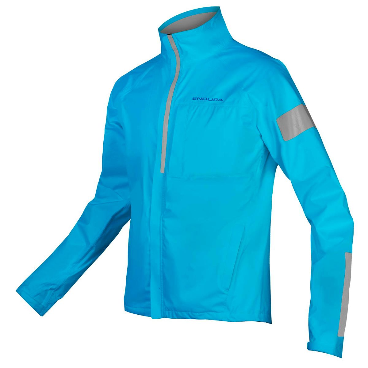 URBAN LUMINITE JACKET for men