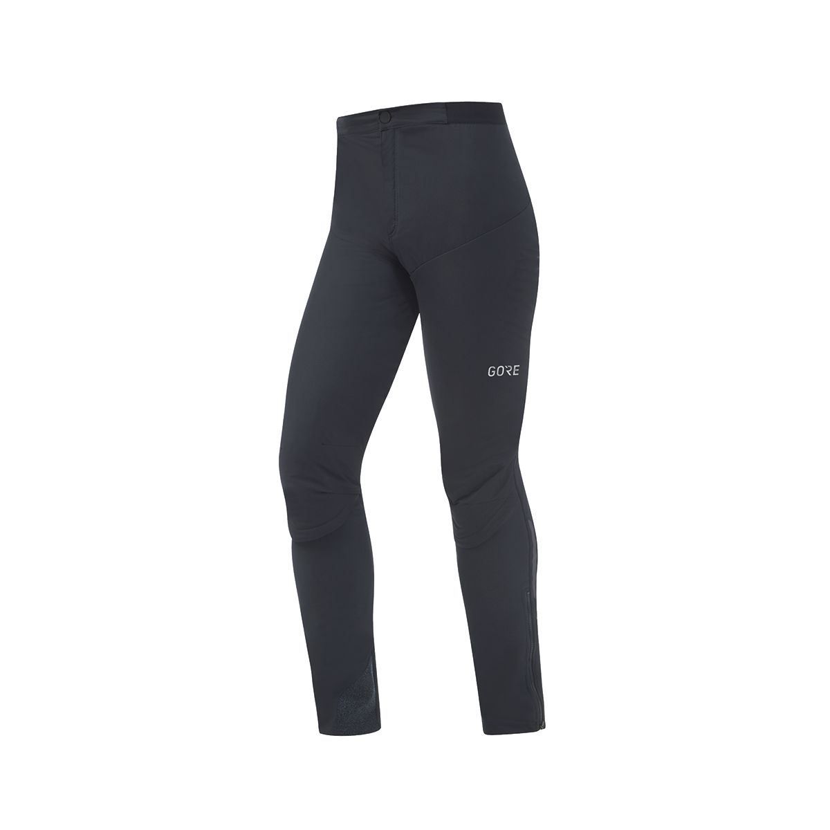 C7 GORE WINDSTOPPER INSULATED PANTS for men