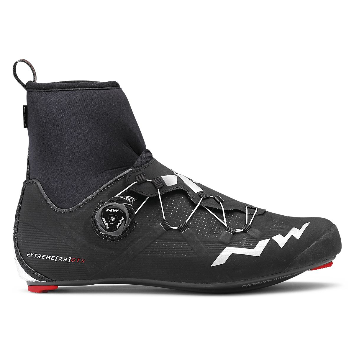 EXTREME RR 2 GTX winter road shoes