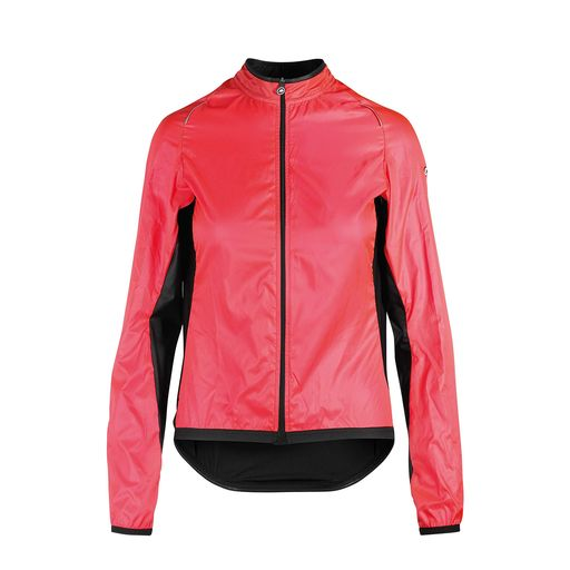 UMA GT WIND JACKET for women