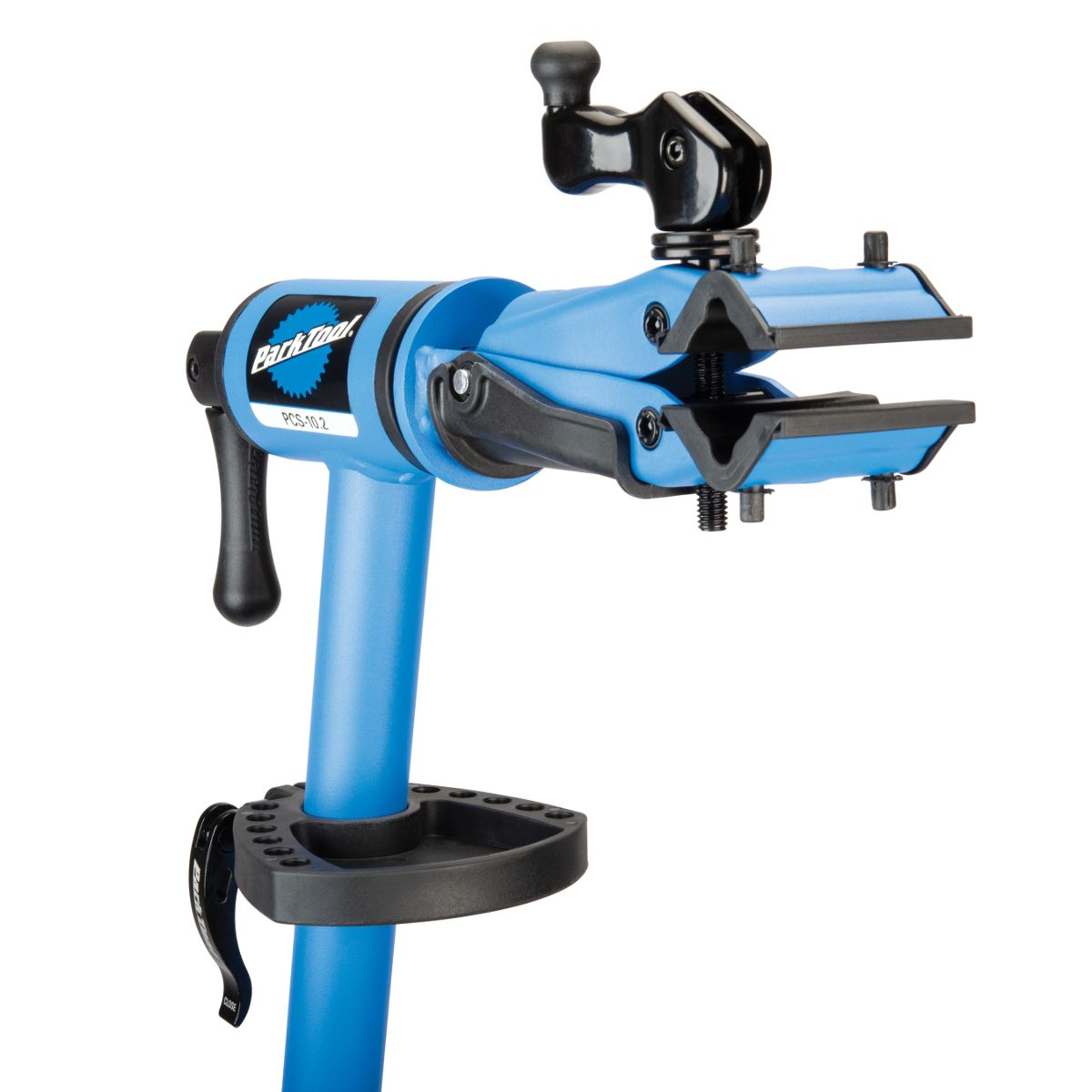 Buy Park Tool Pcs 10 2 Bicycle Workstand With Tool Tray