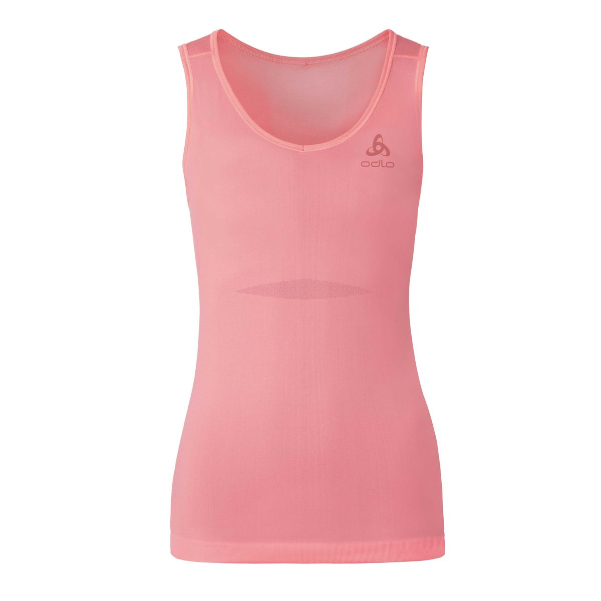 odlo EVOLUTION X-LIGHT singlet for women | Vests