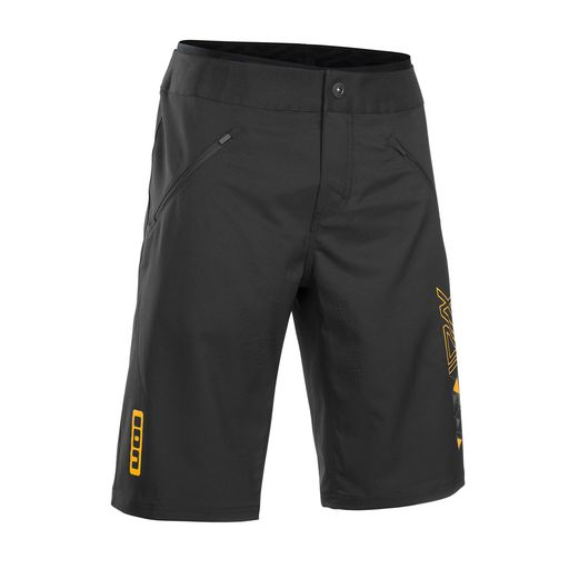 BIKESHORTS TRAZE PLUS men's MTB shorts