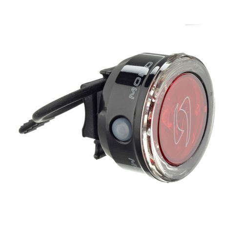 MONO RL LED rear light