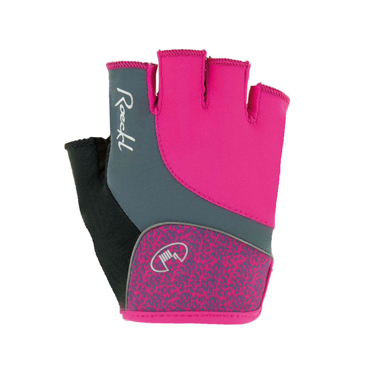 DANA women's cycling gloves