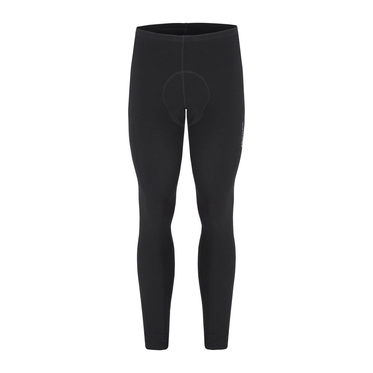 IKARIA cycling tights