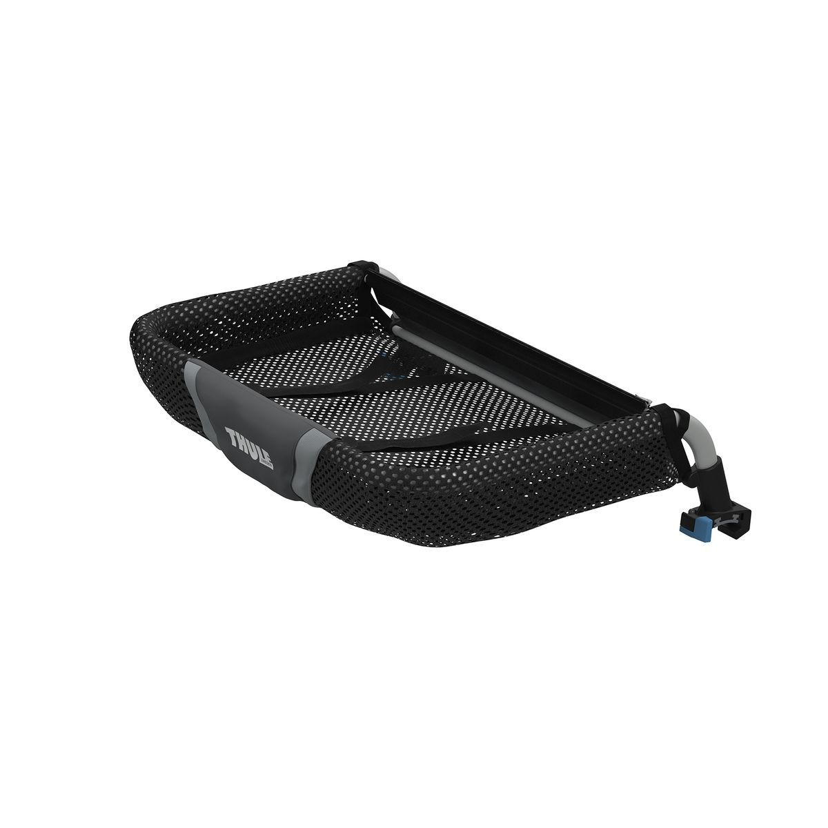 Thule Chariot Cargo Rack | bike_trailers_component