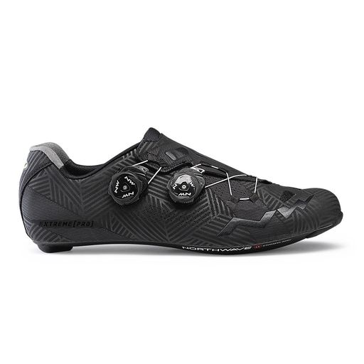 EXTREME PRO Road Shoes