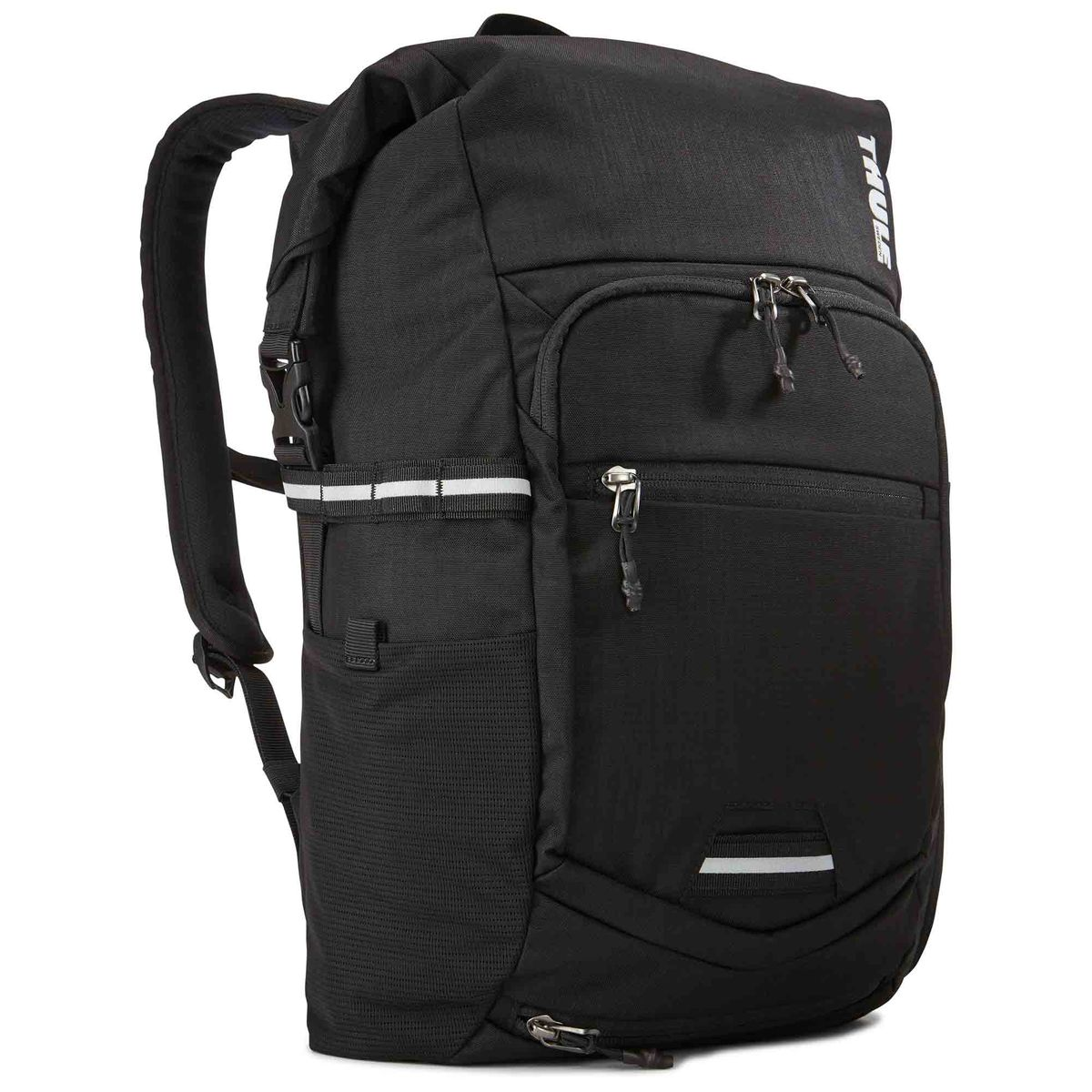 Thule Pack 'n Pedal COMMUTER BACKPACK | Travel bags