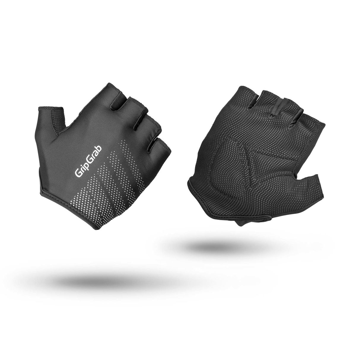 GripGrab Ride Windproof Winter Glove - Black - XXL, Black | bike glove