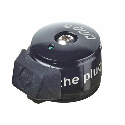 The Plug III USB charger