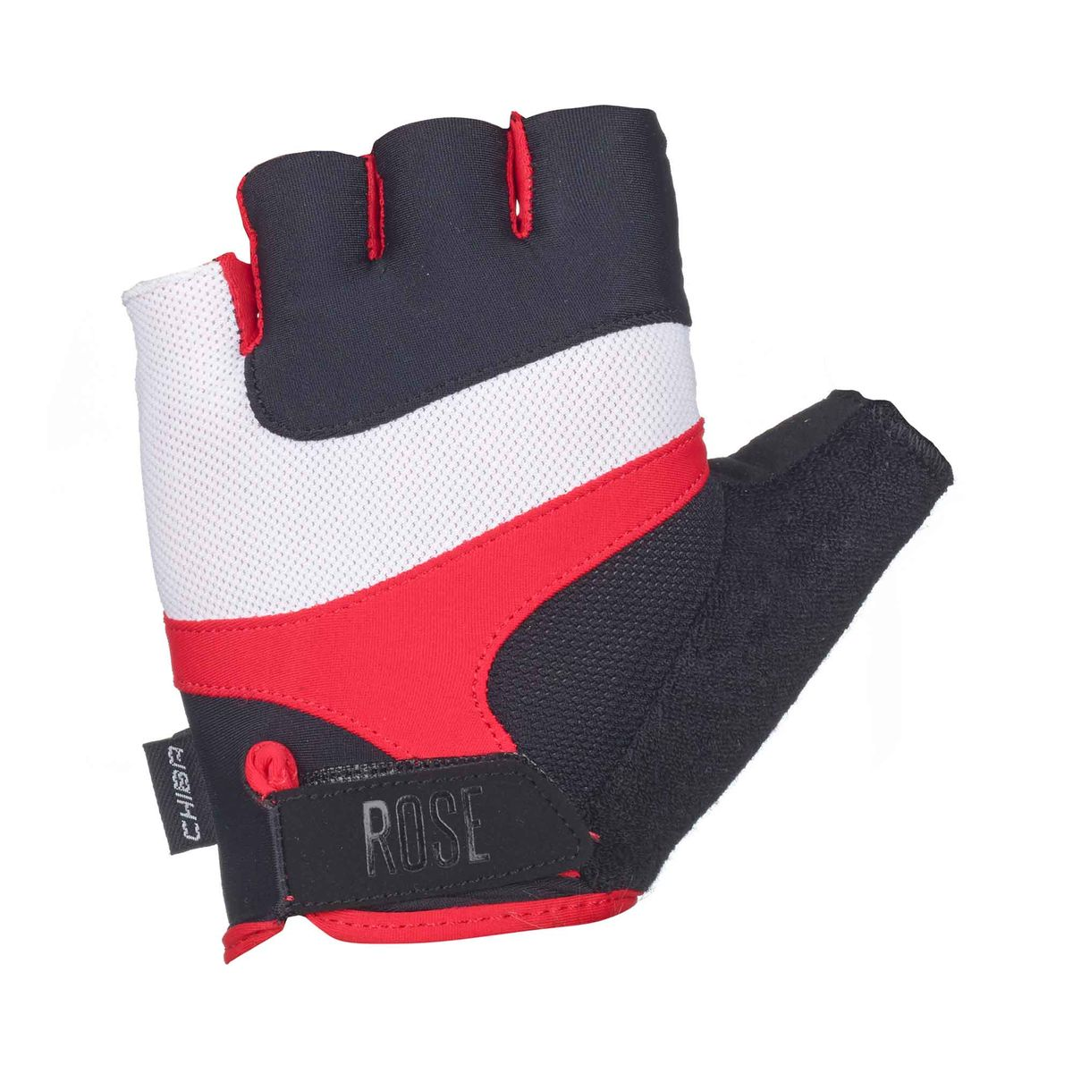 ROSE RSH GEL 03 gloves | Handsker