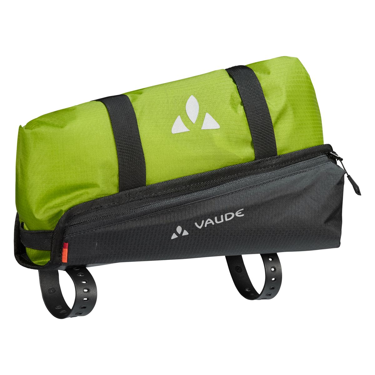 Trailguide Top Tube Bag