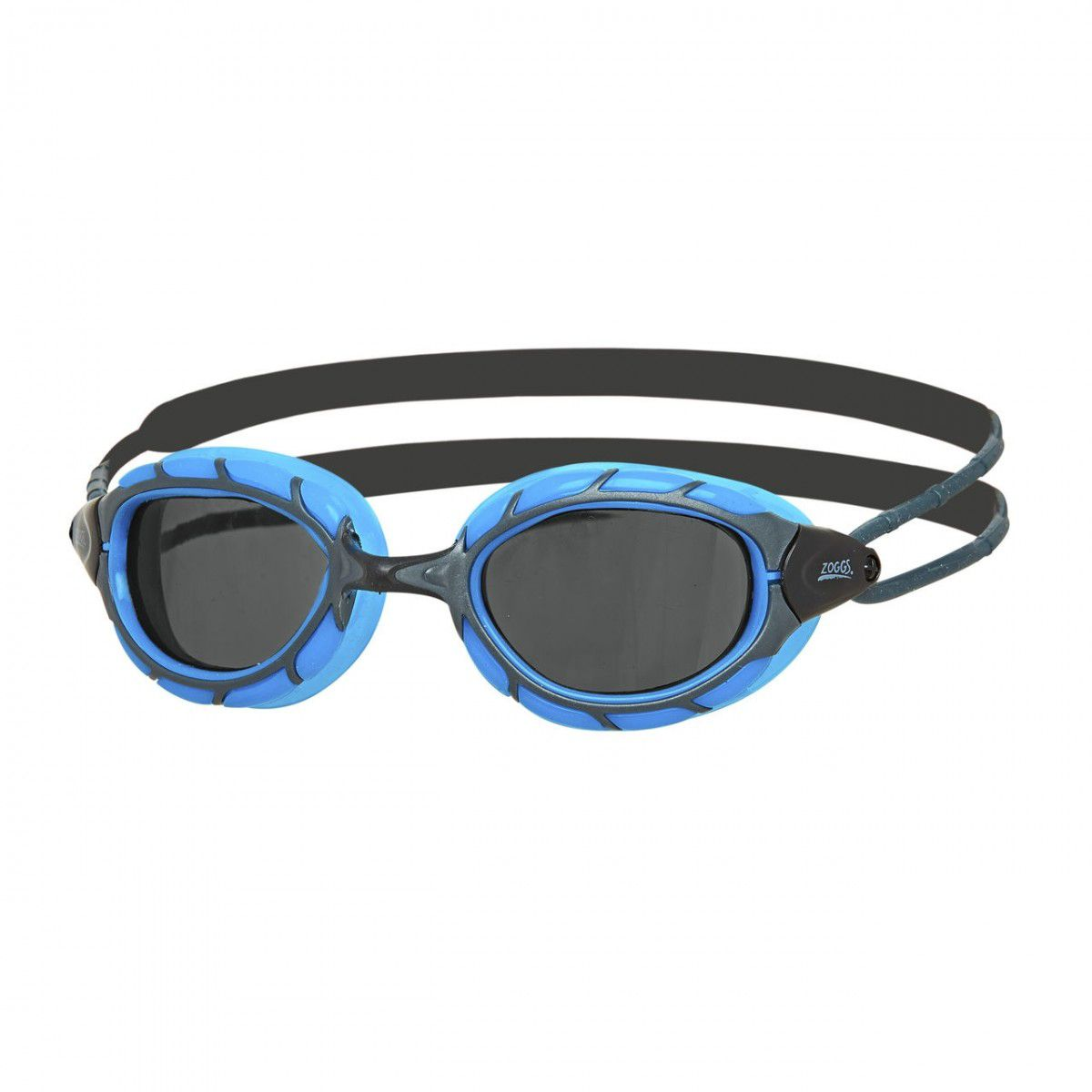 Predator Swimming Goggles