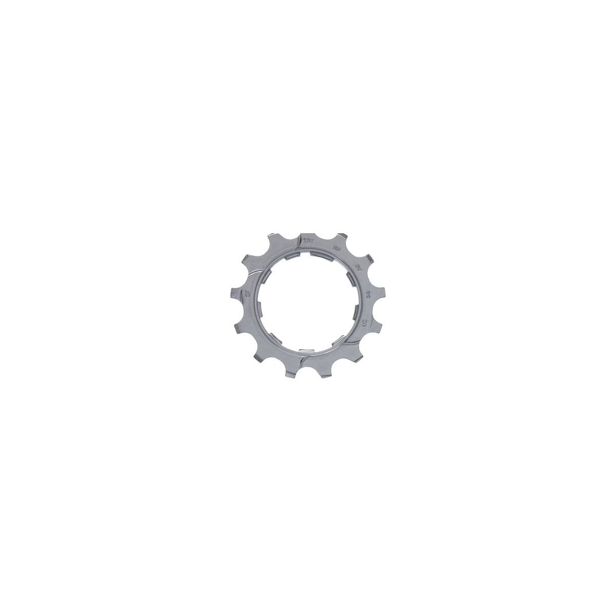 CS-HG90 9-speed, 13-tooth replacement sprocket
