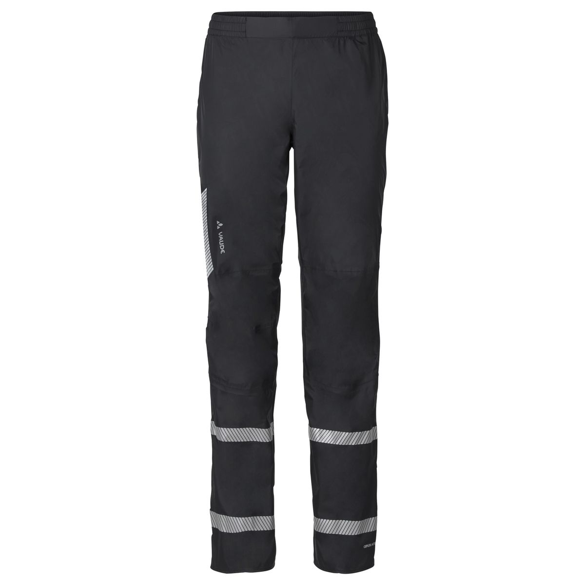 LUMINUM PERFORMANCE waterproof trousers for women