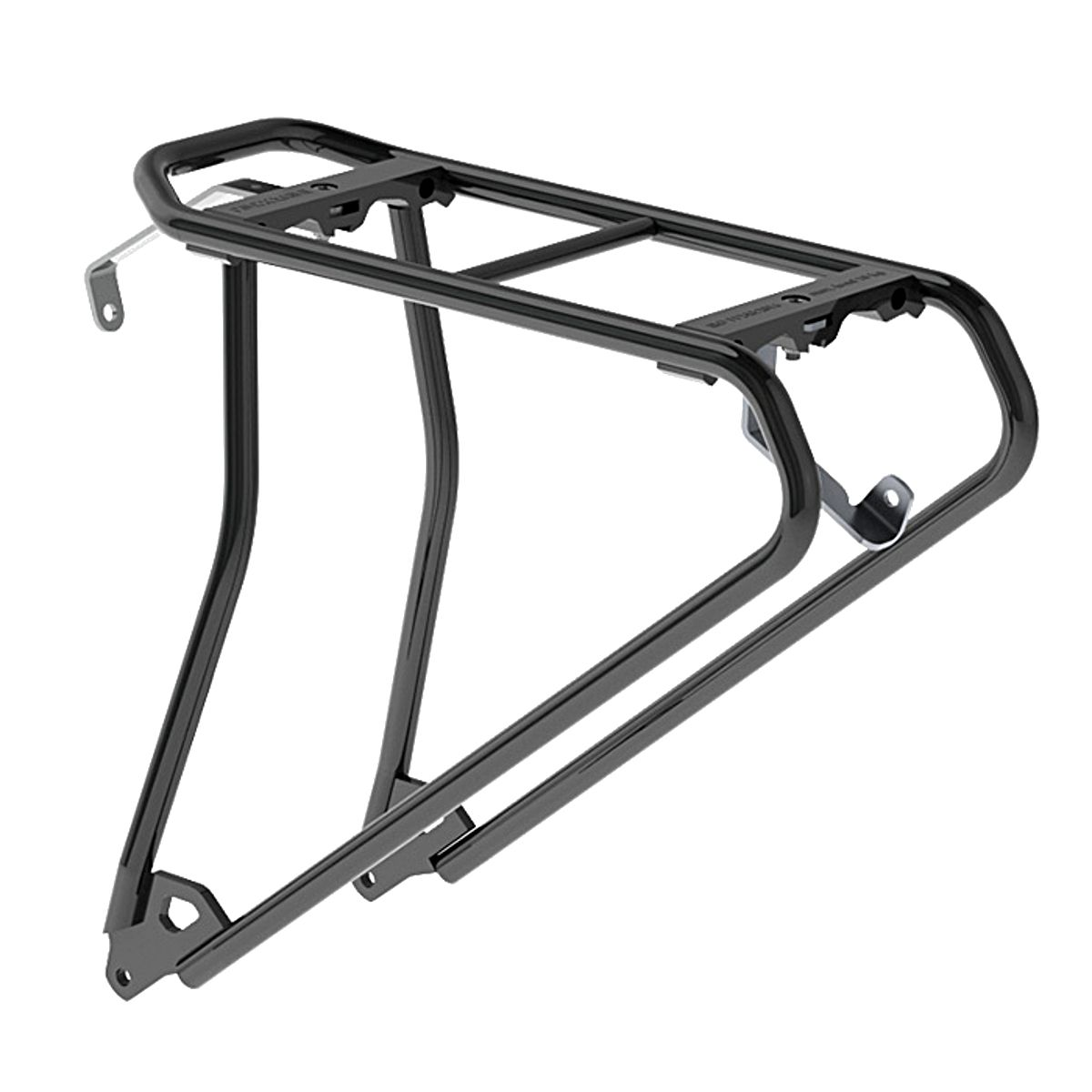 Topit Evo Front Rack