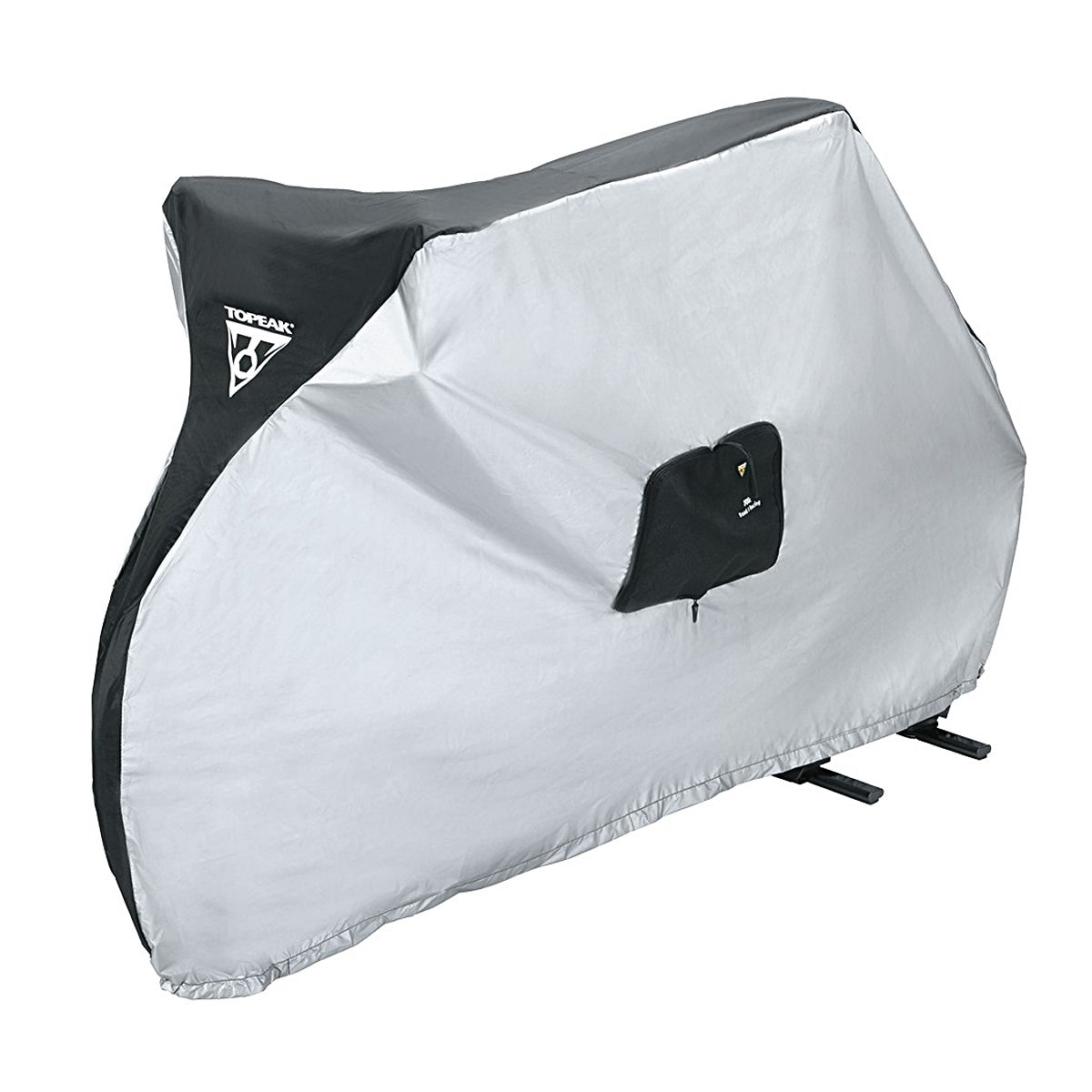 Bike Cover for Road Bikes