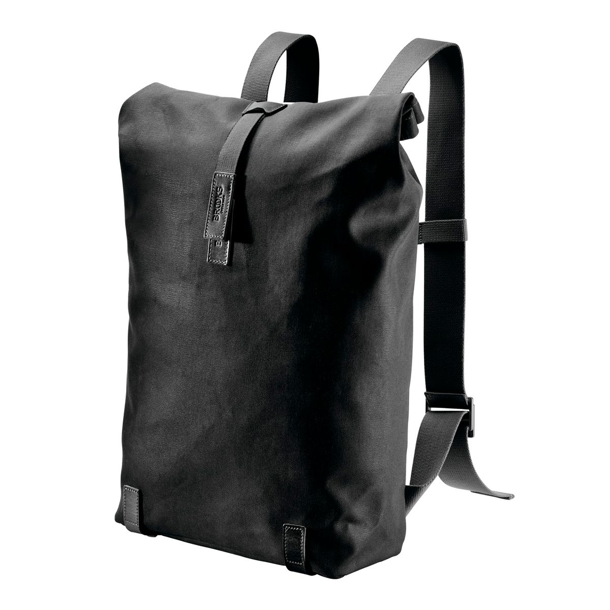 PICKWICK Canvas Backpack