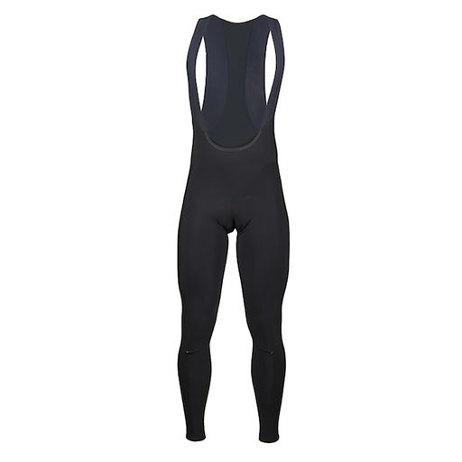 Winter Tights thermal bib tights