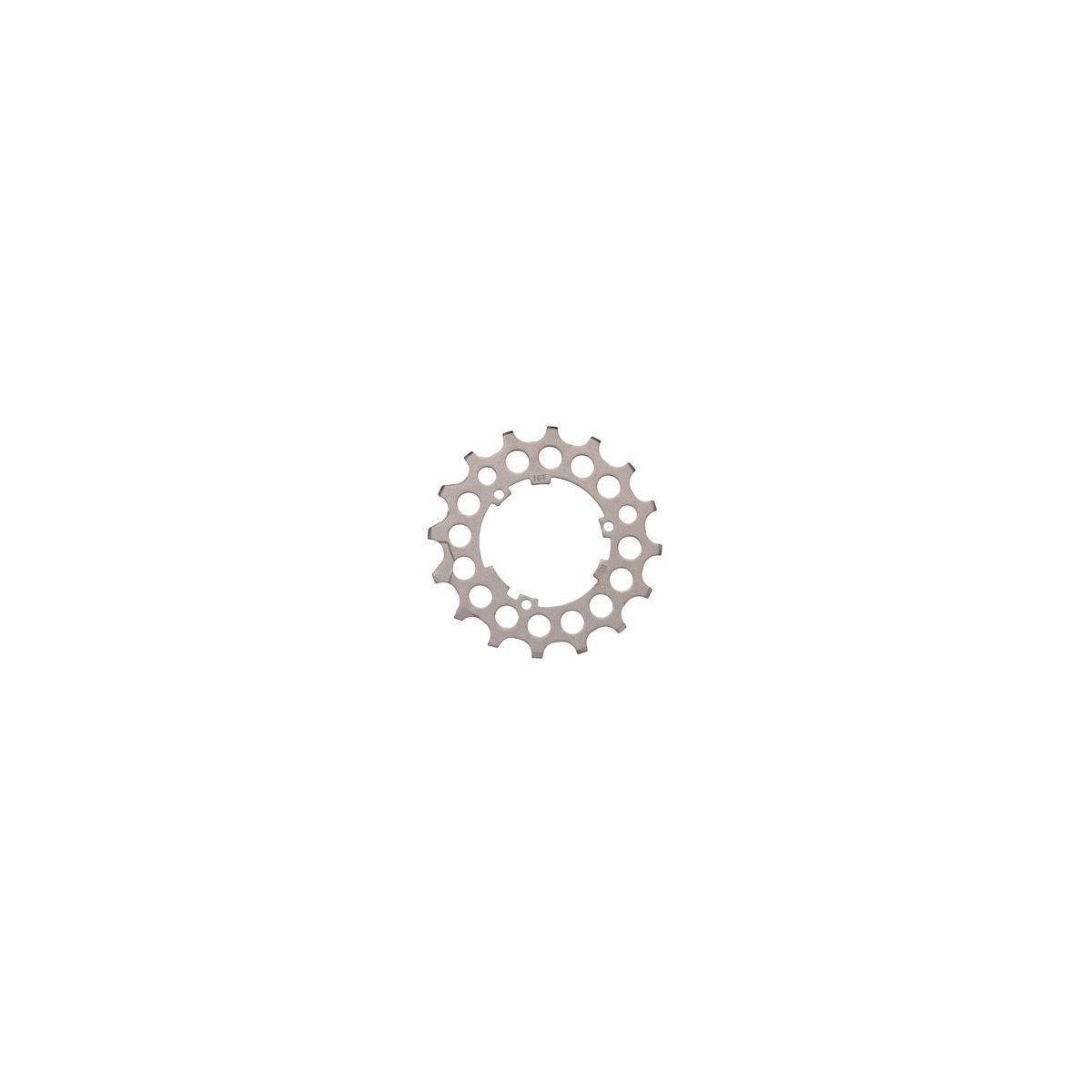 Ultegra/Dura Ace CS-6600/7800 10-speed, 16-tooth replacement sprocket