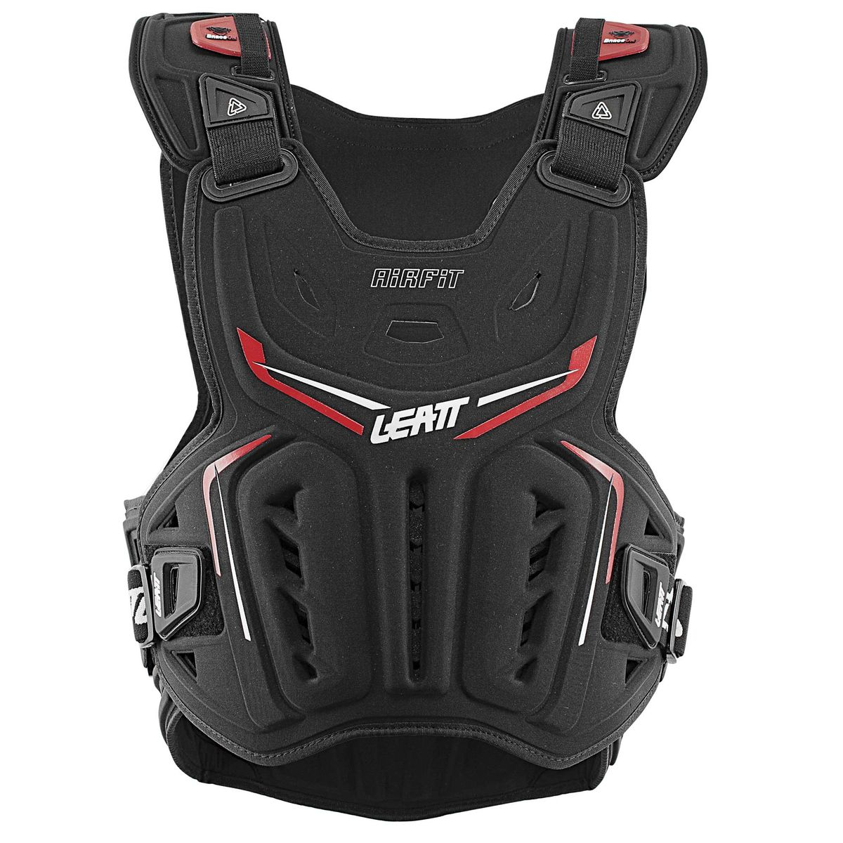 3DF AIRFIT CHEST PROTECTOR