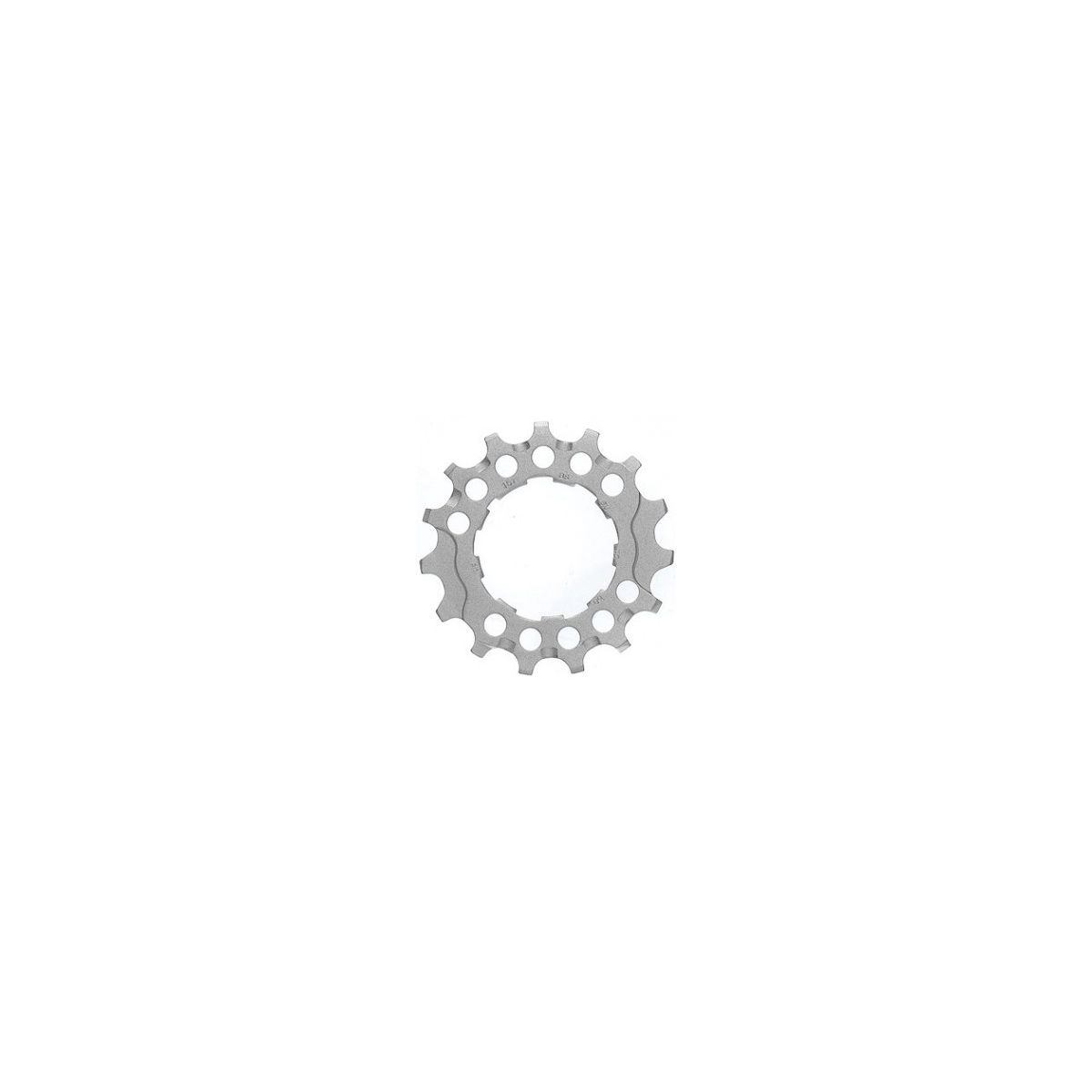 CS-HG90/M770 9-speed, 15-tooth replacement sprocket