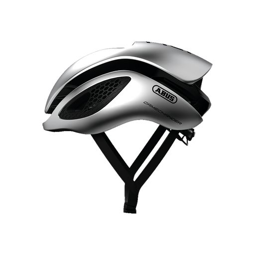GAMECHANGER bike helmet