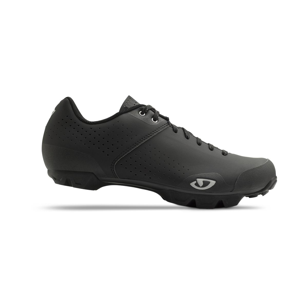 PRIVATEER LACE Gravel Shoes
