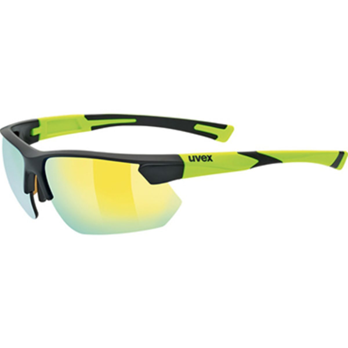 sportstyle 221 sports glasses