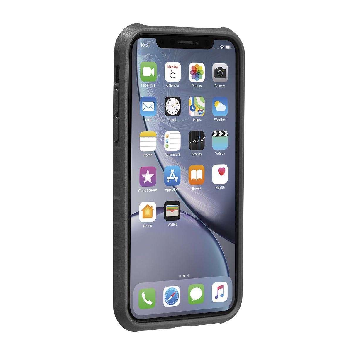 brand new 4218f d9af7 Topeak RideCase Smartphone Case for iPhone XR