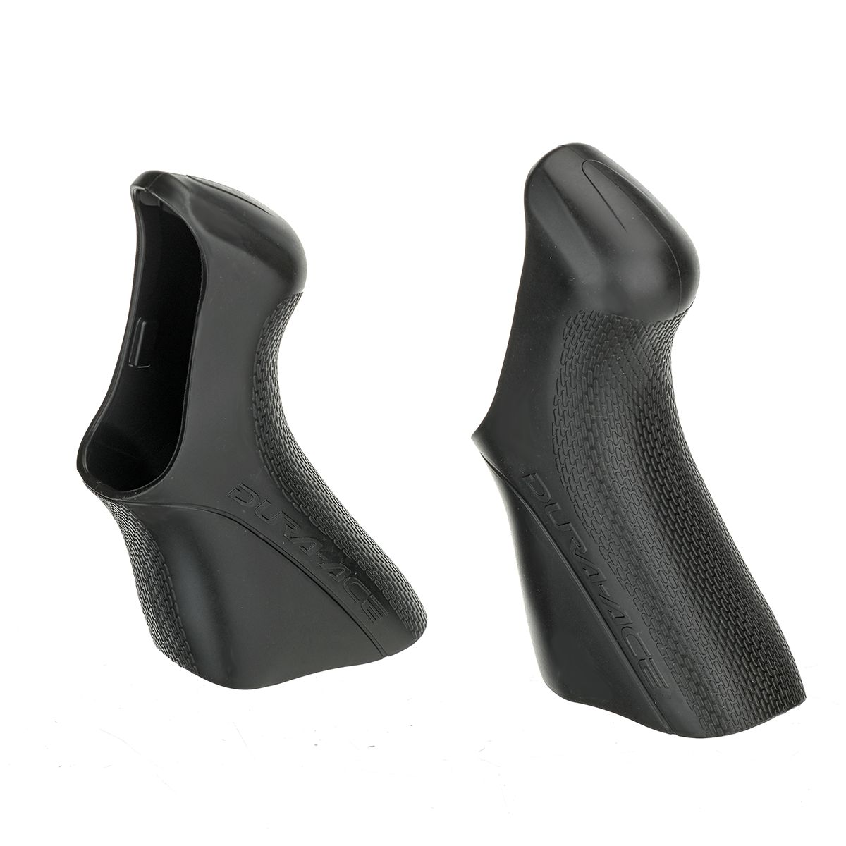 Lever hoods for ST-7970 Dura Ace DI2 pair