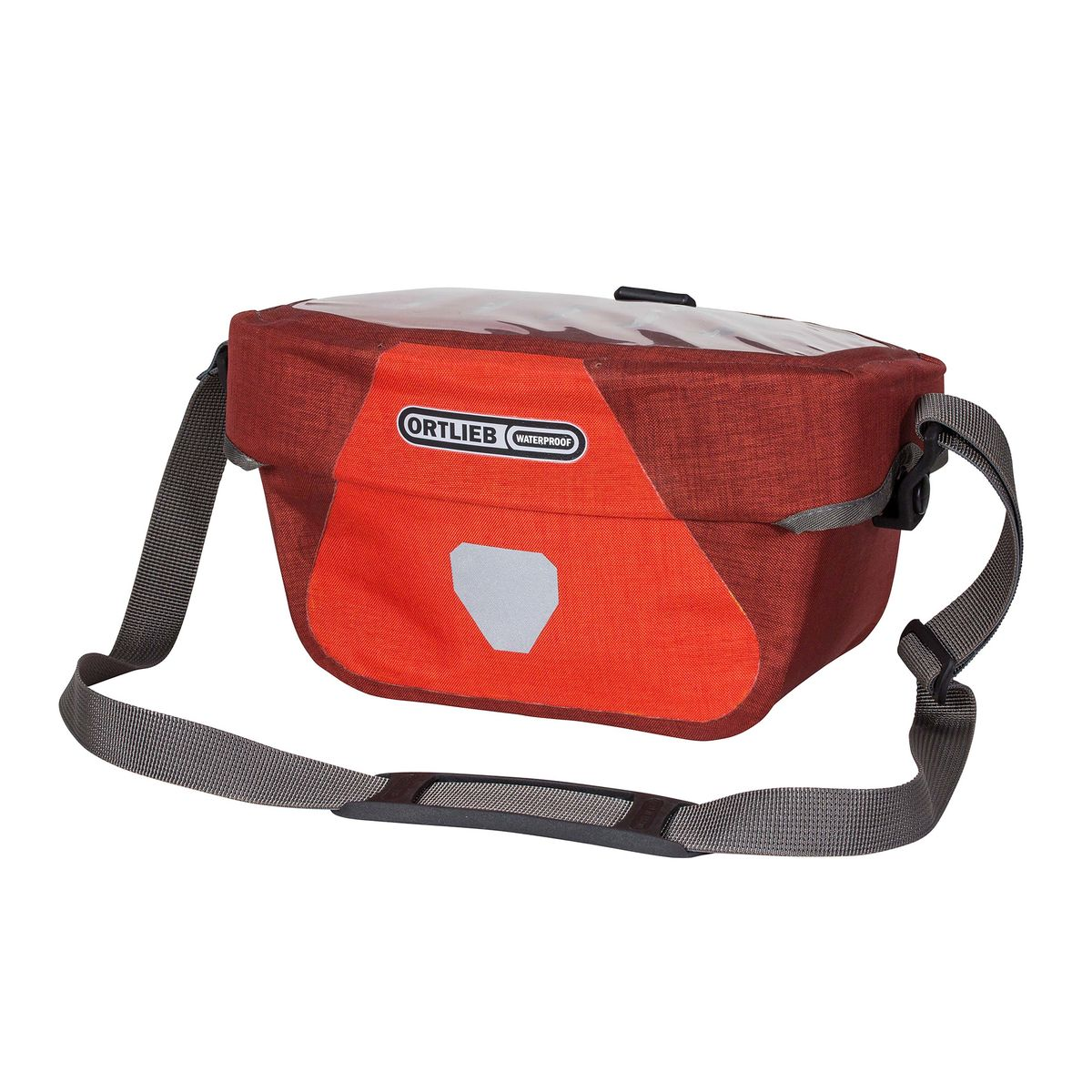 Ultimate 6 S Plus handlebar bag