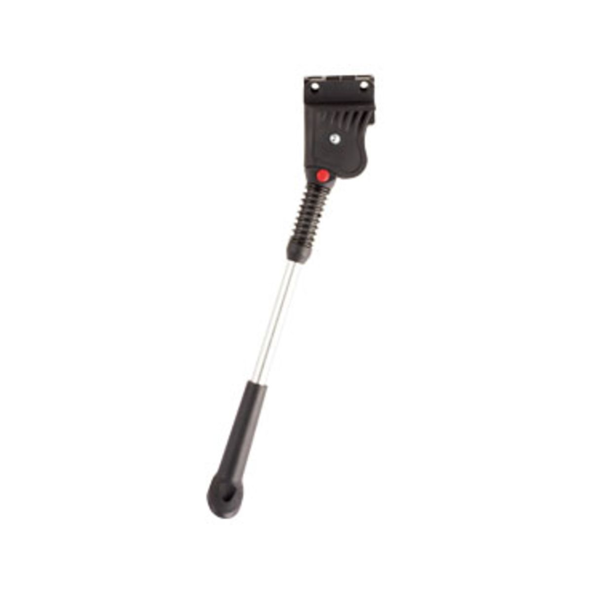 Hebie 662 rear stand   Stands