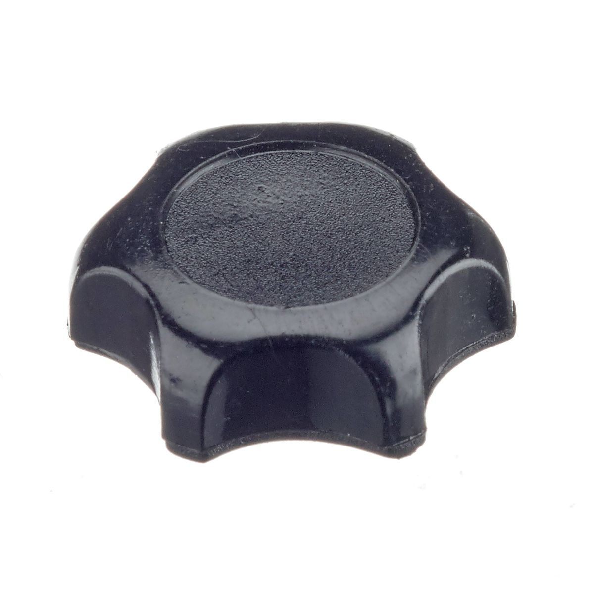 Xtreme knurled nut for X-Stand II assembly stand   Stands