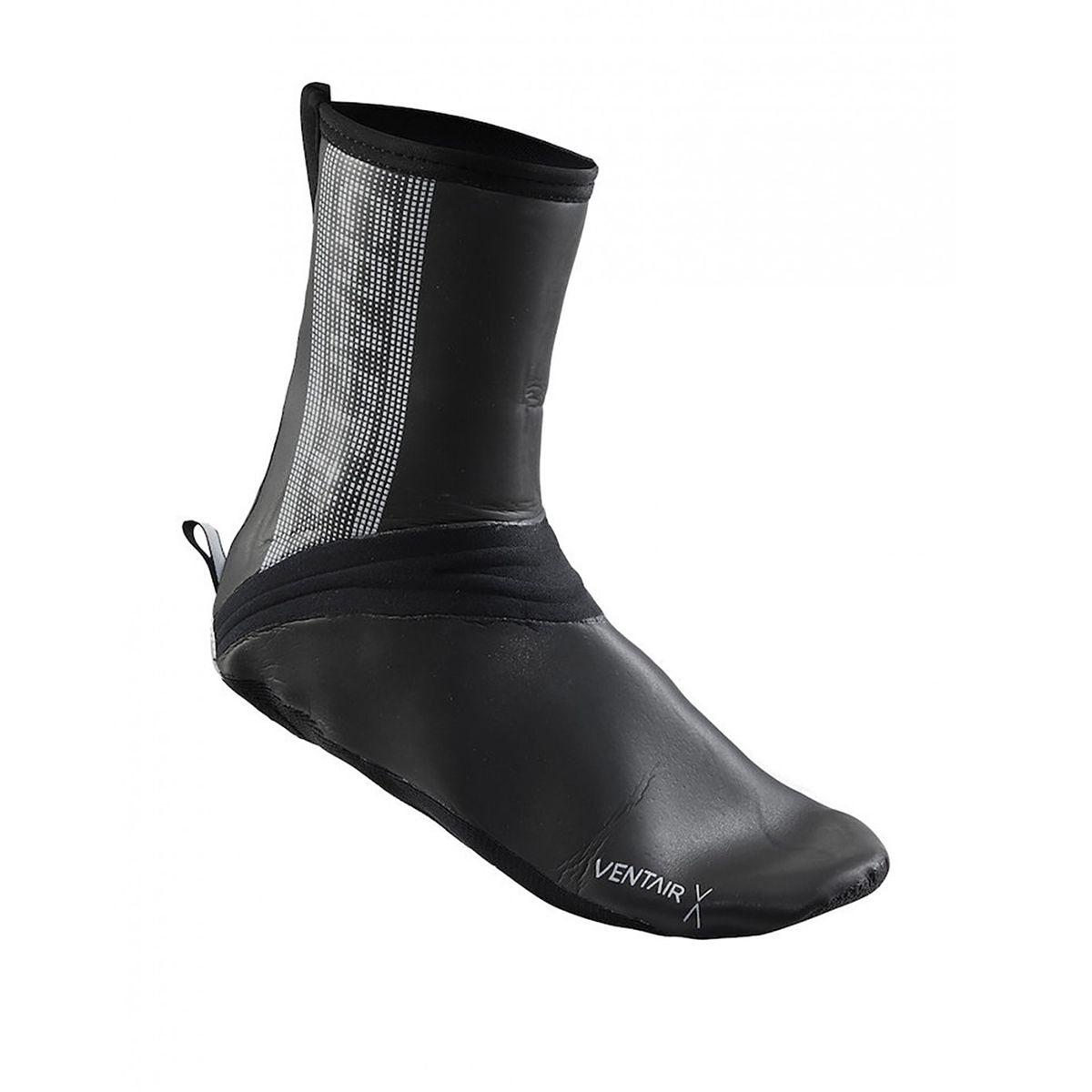 CRAFT SHIELD BOOTIE overshoes | shoecovers_clothes