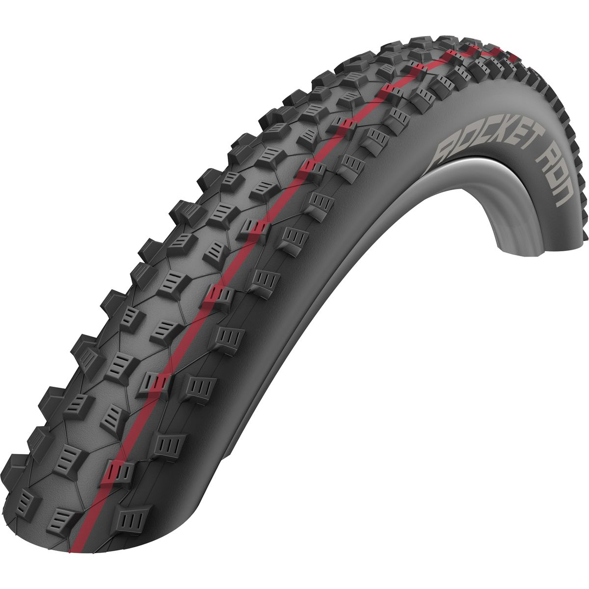 ROCKET RON Evolution Line ADDIX Speed MTB tyre