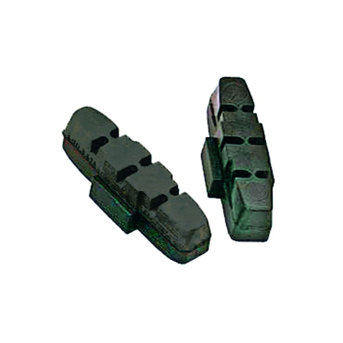 Brake Pads for Alloy Rims for HS Brakes