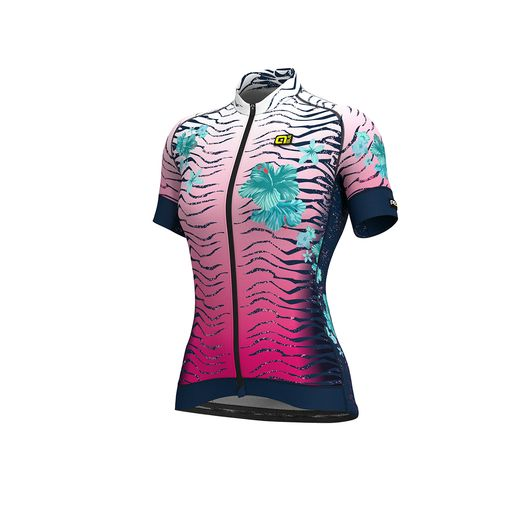 GRAPHICS PRR Savana Lady Jersey