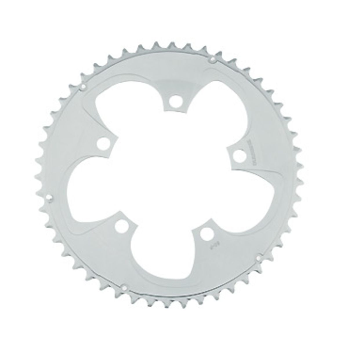 Tiagra FC-4650 chainring
