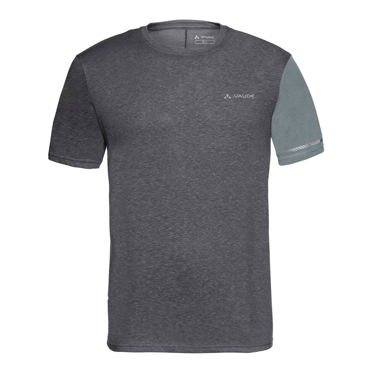 Men's Cevio t-shirt