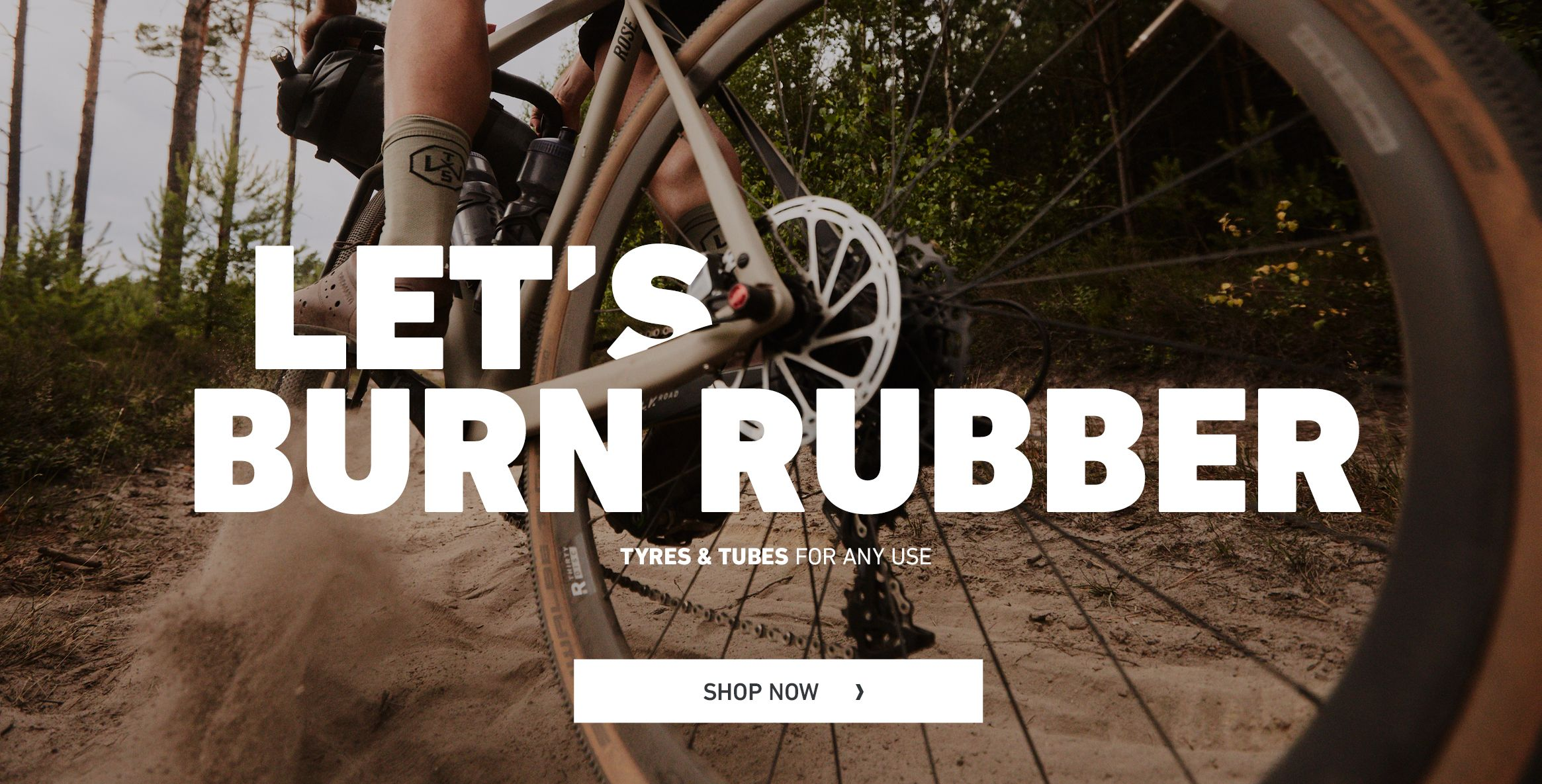 Zweefdeurkast Quadra Plus.The Bike Shop With Over 110 Years Of Tradition Rose Bikes